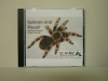 Spinnen sind klasse!