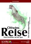 Ottwins Reise